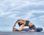 Tất tần tật những lợi ích của Yoga đối với làn da mà bạn nên biết